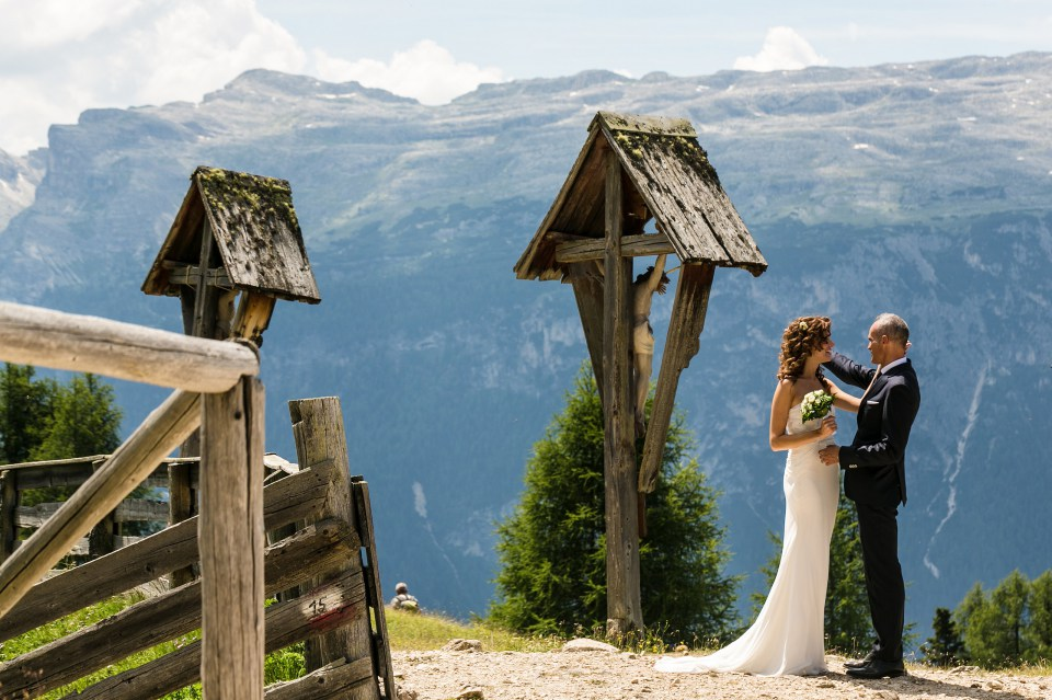 wedding_in_the_dolomites005