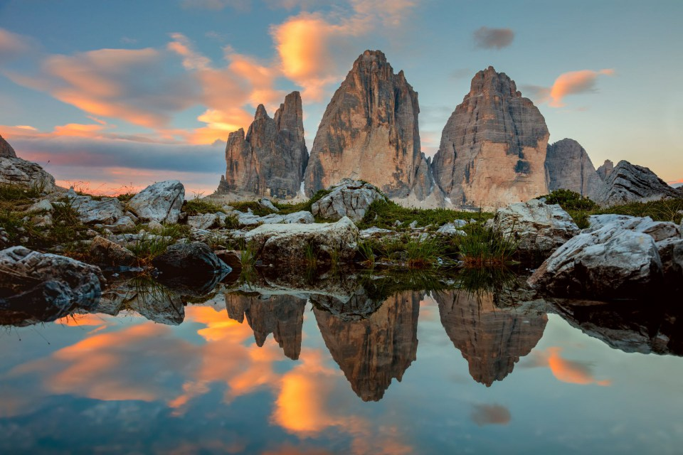 hiking_in_the_dolomites013-1558018295