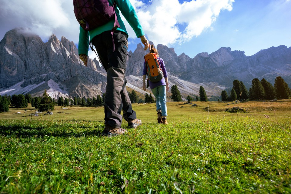 hiking_in_the_dolomites015-1558015870